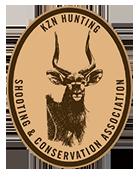 KZN Hunting